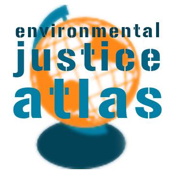 Sustainable Development - Magazine cover